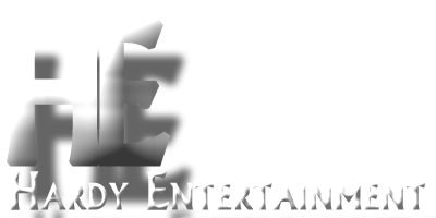 Hardy Entertainment