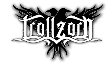 Trollzorn Label
